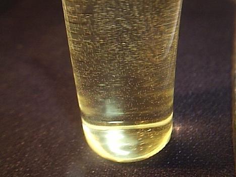 Калий железистосинеродистый (жёлтая кровяная соль, ферроцианид калия ... 952e74b8dce